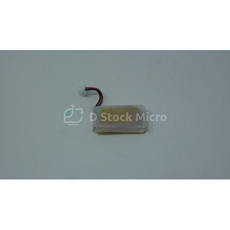 dstockmicro.com Pile BIOS GDM710000041 pour Toshiba Tecra A11