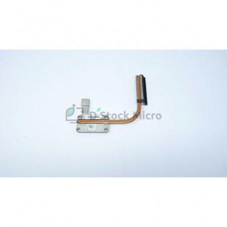 Radiateur AT0M10010CL pour DELL Latitude E5530