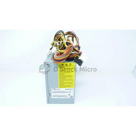 Alimentation Bestec ATX-300-12Z - REV DCR - 300W
