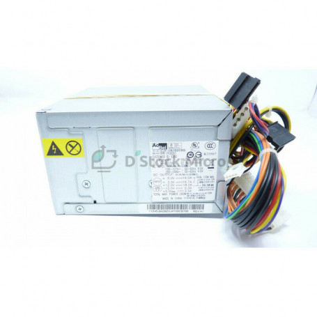 Alimentation ACBEL PC6001 - 45J9436 - 280W