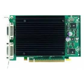 Graphic card Nvidia Quadro...