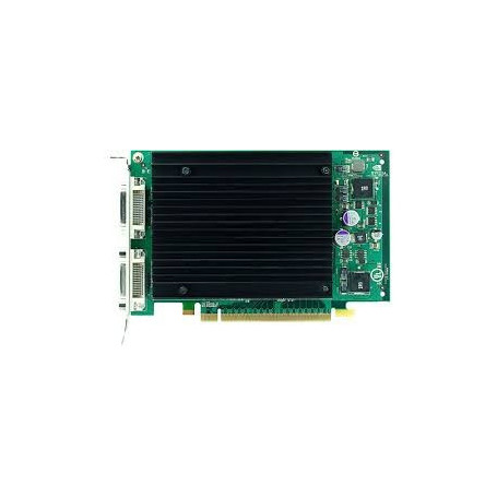 Graphic card Nvidia Quadro NVS 440