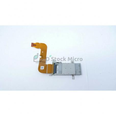 Smart Card Reader 0JR5PC for DELL Latitude E6430s
