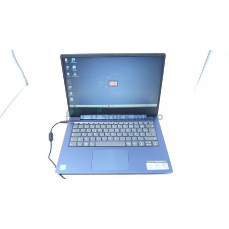 "Lenovo Ideapad 330S 14"" SSD 128Go i5-8250U 8 Go UHD Graphics 620 Windows 10 Home"