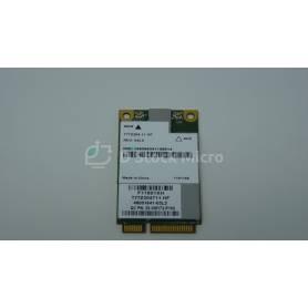 3G card T77Z204T11