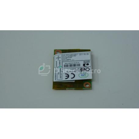 Carte modem 56K CP373872-01