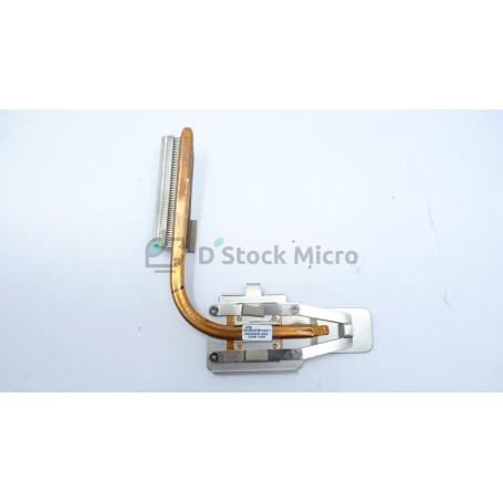 dstockmicro.com Radiateur 6043B0045901 pour HP Elitebook 8730w