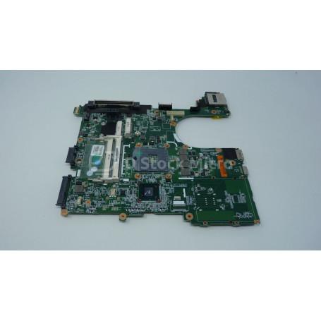 Carte mère CP1183 pour HP Probook 6560b