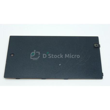 dstockmicro.com Capot de service 6051B-03040-XX pour Fujitsu Siemens Esprimo D9510