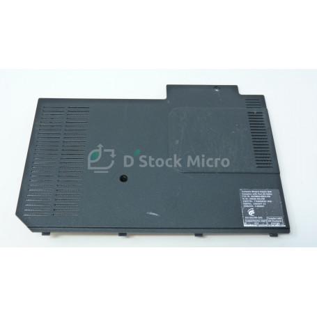 Capot de service 6051B-03038-XX pour Fujitsu Siemens Esprimo D9510