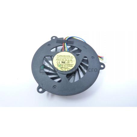 dstockmicro.com Ventilateur DFS541305MH0T pour Forcecon