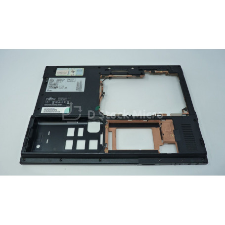 Boîtier inférieur 6051B-03025-XX pour Fujitsu Siemens Esprimo D9510