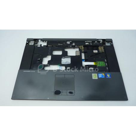 Palmrest 6051B-03037-XX pour Fujitsu Siemens Esprimo D9510