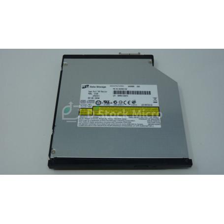 CD - DVD drive GT20N for Fujitsu Siemens Esprimo D9510
