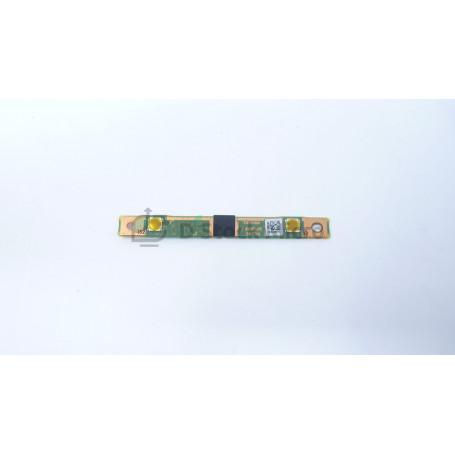 dstockmicro.com Button board FAUXDB3 for Toshiba Portege Z30-A