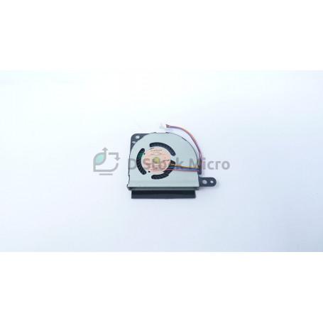 Ventilateur C-150C pour Toshiba Portege Z30-B,Portege Z30T-A-12U