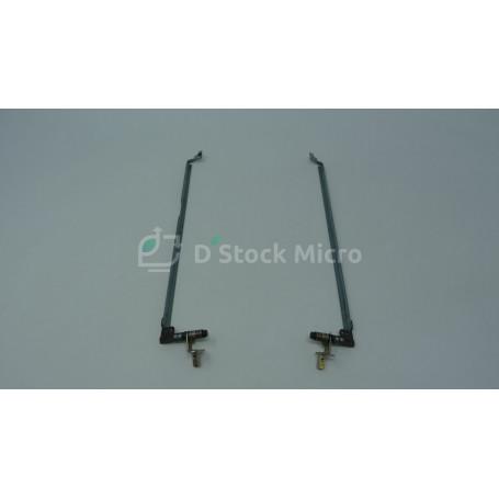 Charnières 6053B0360402 pour Fujitsu Siemens Esprimo D9510