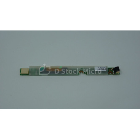 Inverter 6038B0019901 pour Fujitsu Siemens Esprimo D9510