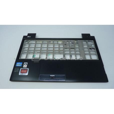 Palmrest GM90298474741C-A pour Toshiba Portege R830