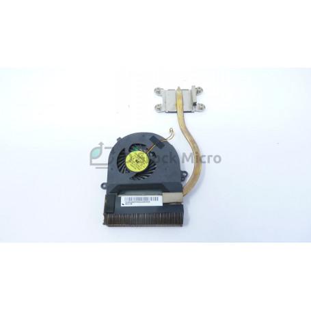 dstockmicro.com Ventilateur DFS551205ML0T pour Toshiba Satellite C70D-A