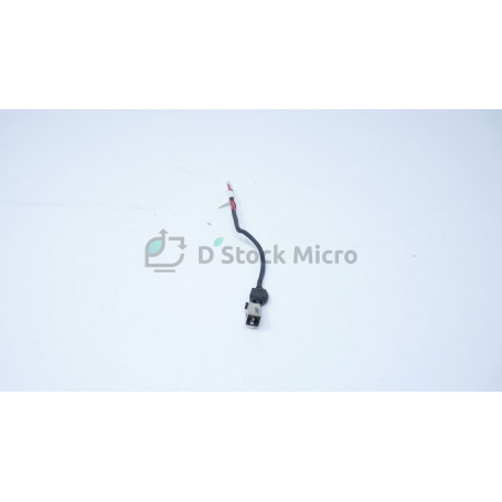 dstockmicro.com DC jack DD0BD5AD000 for Toshiba Satellite C70D-A