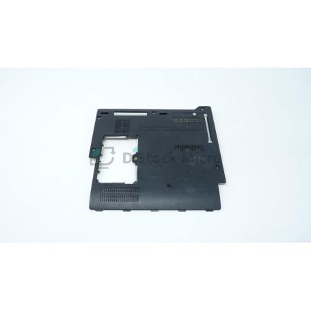 dstockmicro.com Capot de service 3RFJ6BCJT20 pour Fujitsu Siemens LifeBook S710
