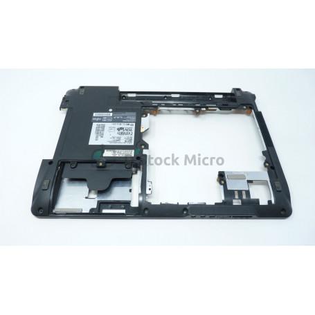 Boîtier inférieur 39FJ6BCJT20 pour Fujitsu Siemens LifeBook S710