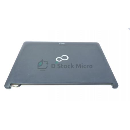 Capot arrière écran 4BFJ6LCJT00 pour Fujitsu Siemens LifeBook S710