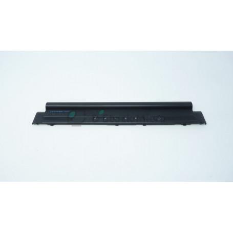 dstockmicro.com Power Panel 3DFJ6KCJT20 for Fujitsu LifeBook S710