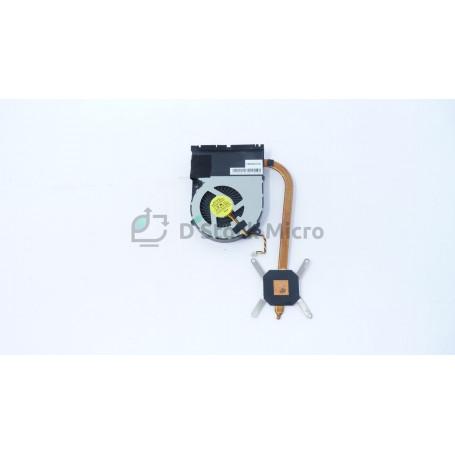 dstockmicro.com Fan 13N0-CKA1I101 for Toshiba Satellite C50D-A-13L