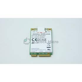 3G card 0-VR173-2