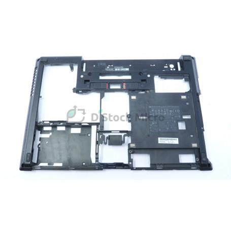 dstockmicro.com Boîtier inférieur 642749-001 pour HP Elitebook 8460p