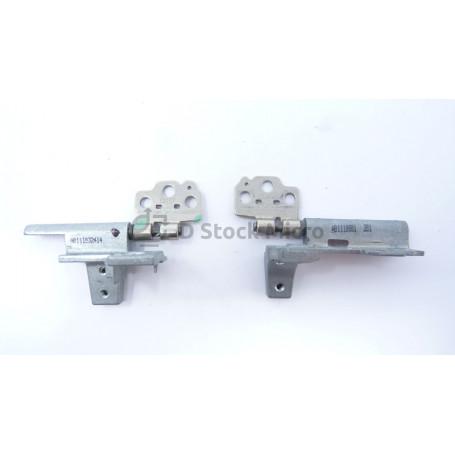 dstockmicro.com Charnières 6055B0018901,6055B0018902 pour HP Elitebook 8460p