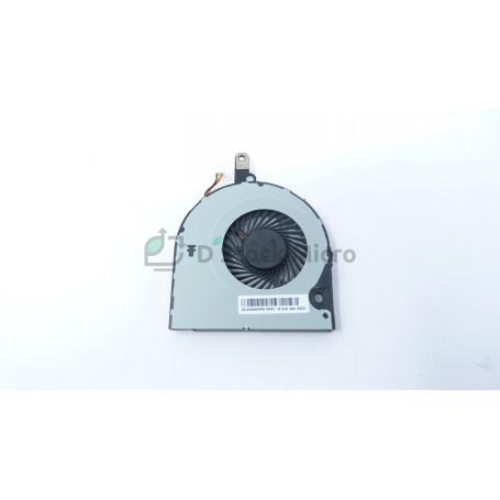dstockmicro.com Ventilateur DC28000EPR0 pour Toshiba Satellite C50-B-19C
