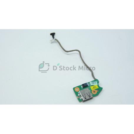 dstockmicro.com Carte USB 32FJ5UB0000 pour Fujitsu Siemens LifeBook S710