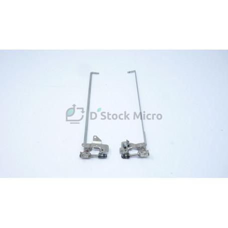 dstockmicro.com Hinges  for Toshiba Satellite PRO A50-C-1G8