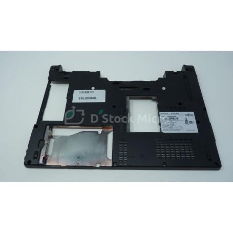 Boîtier inférieur PC-GF45FR pour Fujitsu Siemens Lifebook E734