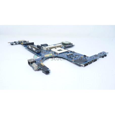 dstockmicro.com Carte mère 642759-001 pour HP Elitebook 8460p