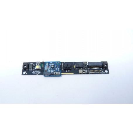 dstockmicro.com Webcam  pour HP Elitebook 8460p