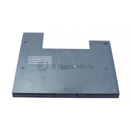 dstockmicro.com Capot de service 686031-001 pour HP Elitebook 8460p,Elitebook 8470p,Elitebook 8470w
