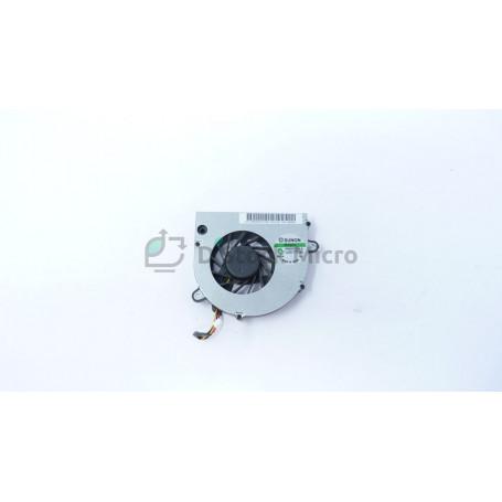 dstockmicro.com Fan DC280004TS0 for Toshiba Satellite PRO L550-17M