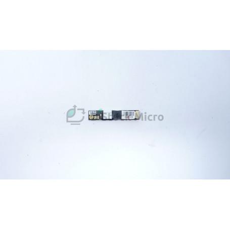 dstockmicro.com Webcam C25A33 pour Toshiba Satellite PRO L550-17M