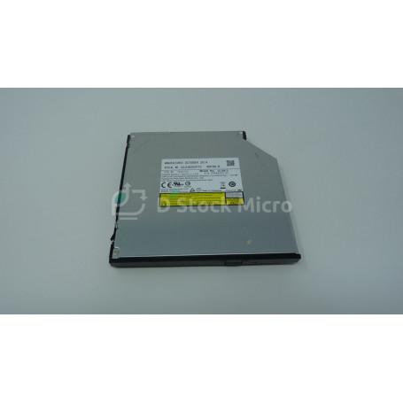 Lecteur CD - DVD UJ8E2 pour Fujitsu Siemens Lifebook E734