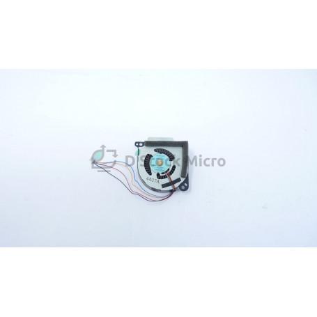 Ventilateur C-152C pour Toshiba Portege R30-A-19P, R30-A-149