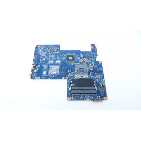 dstockmicro.com Carte mère H000035370 pour Toshiba Satellite PRO L770-126