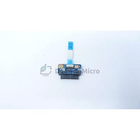 dstockmicro.com Optical drive connector card 08N2-1B90J00 for Toshiba Satellite PRO L770-126