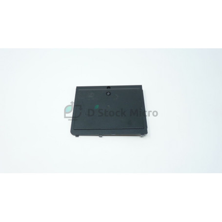 Cover bottom base  for Fujitsu Siemens Lifebook E780