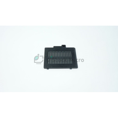 dstockmicro.com Cover bottom base  for Fujitsu Siemens Lifebook E780