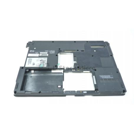 Boîtier inférieur  pour Fujitsu Siemens Lifebook E780