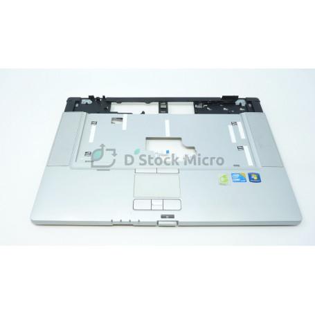 Palmrest  pour Fujitsu Siemens Lifebook E780
